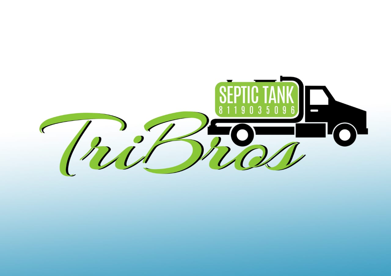 SEPTIC TANK SERVICE | Lamka, Churachandpur Contact: 8119035096