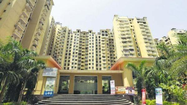 Supreme Court cancels registration, lease of Amrapali group