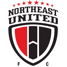 Northeast United FC would like to invite aspiring footballers for the Youth team trials.These trials are open for: