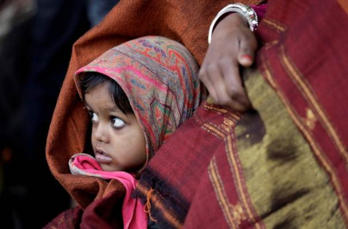 U'khand: No girl born in 132 villages of Uttarkashi district in three months