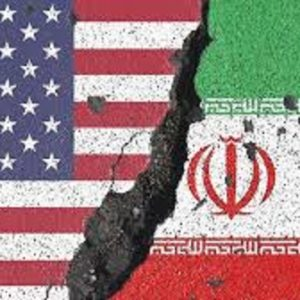 Iran Announces Death Sentence to 17 CIA Suspects After Spy Ring Busted
