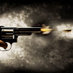 Jharkhand: Cop shoots dead aunt, injures her son