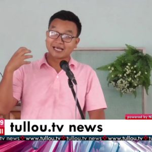 tullou.tv news | july 3, 2019
