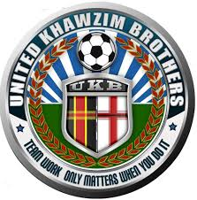 United Khawzim Brother's Facebook page