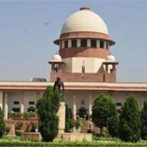 SC to examine challenges to abrogation of Art 370; refers matter to five-judge bench