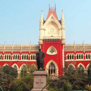 Calcutta HC sets aside trust vote held at civic body