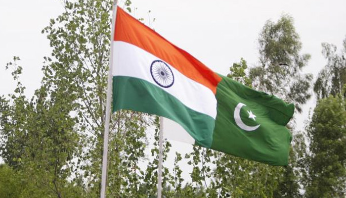 Pakistan must accept new reality: India