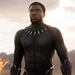 Entertainment NEWS: 'Black Panther' sequel coming in 2022, Ryan Coogler returning as director