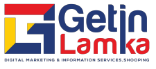 Get-In-Lamka-Digital-Marketing-Shopping-Information-Services-Shopping-site-Lamka-Churachandpur-Manipur-Shop-online-getinlamka.com-Daily-news-CCpur
