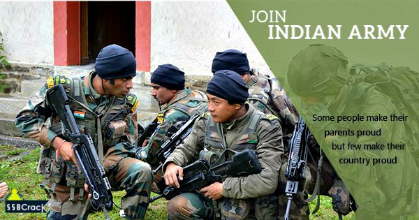 OCTOBER THA SUNGA IMPHAL AH ARMY RECRUITMENT UM DING
