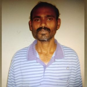 After alert on LeT intrusion in Coimbatore, police release photo of suspect