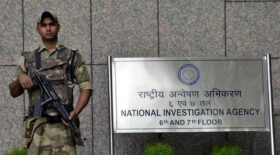 Delhi-based cardiologist summoned by NIA as witness in 2017 terror funding case