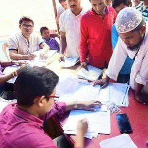 Assam NRC: Apex court rejected most of 51 petitions in 6 years