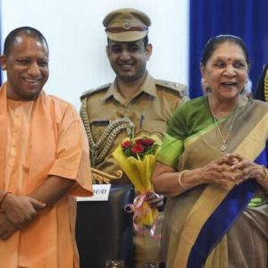UP Cabinet reshuffle: Adityanath keeps 37 departments, including Home, Revenue