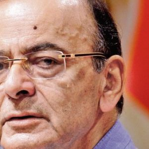 Arun Jaitley, former finance minister and senior BJP leader, passes away