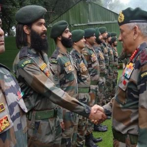 Before abolishing Article 370, Indian Army identified possible trouble spots in Kashmir: Top Sources