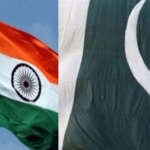Pak receives little traction globally on Kashmir issue: Sources