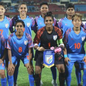 India face strong Oman in opening Word Cup Qualifiers