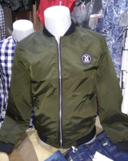 Jacket Rs 700/- only