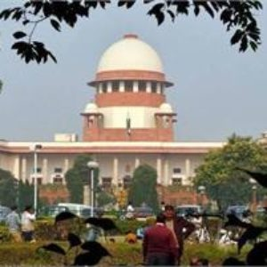 SC says Centre should frame guidelines to deal with social media misuse