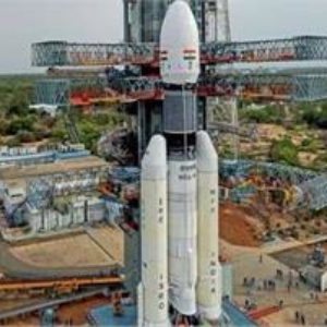Everything going according to plan, ISRO chief on proposed soft landing of 'Vikram' module