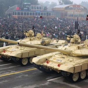 Army to get indigenous tank ammunition