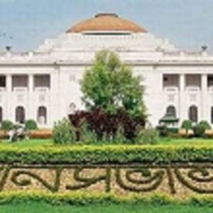 West Bengal Assembly rules out NRC