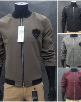 "Jacket Rs 1000/- only<span class=""rmp-archive-results-widget""><i class="" rmp-icon rmp-icon--ratings rmp-icon--star ""></i><i class="" rmp-icon rmp-icon--ratings rmp-icon--star ""></i><i class="" rmp-icon rmp-icon--ratings rmp-icon--star ""></i><i class="" rmp-icon rmp-icon--ratings rmp-icon--star ""></i><i class="" rmp-icon rmp-icon--ratings rmp-icon--star ""></i> <span>0 (0)</span></span>"