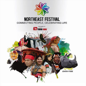 North East Festival to kick off from Nov 8 in capital