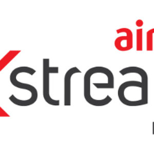 Airtel launches 1Gbps Airtel Xstream Fibre