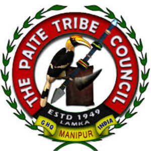 Paite Tribe Council | Thupuan