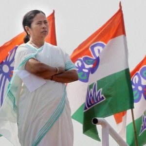 TMC to hold mass protests against NRC in WB