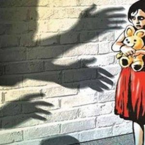 Jharkhand youth gets 20 years RI for raping minor