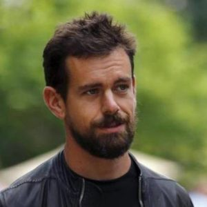 Hacking of Twitter CEO Jack Dorsey's account highlights dangers of 'SIM swap' fraud