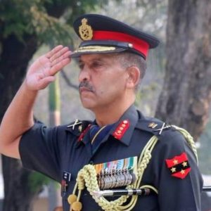 Inputs received on likely terror attack in south India, says top Army commander