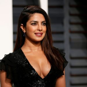 Incredible human being, thorough professional: Priyanka Chopra remembers Viju Khote