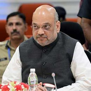 NRC to be implemented in Bengal, asserts Amit Shah