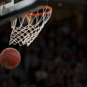 India to host 3×3 baskeball Olympic qualifiers in March