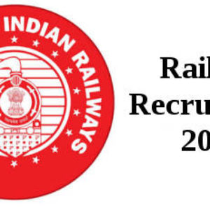 Job Openings in Indian Railways! Candidates with Scouts Training may apply immediately!