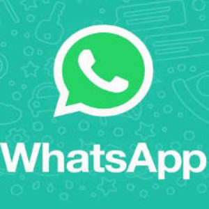A new facility planned in WhatsApp