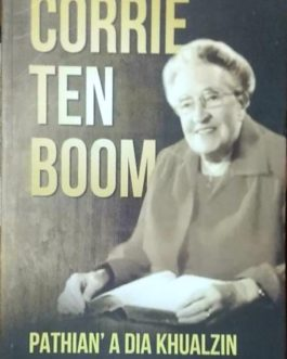 "CORRIE TEN BOOM | Pathian'a Dia Khualzin(Tramp For The Lord) Rs.200/-<span class=""rmp-archive-results-widget""><i class="" rmp-icon rmp-icon--ratings rmp-icon--star ""></i><i class="" rmp-icon rmp-icon--ratings rmp-icon--star ""></i><i class="" rmp-icon rmp-icon--ratings rmp-icon--star ""></i><i class="" rmp-icon rmp-icon--ratings rmp-icon--star ""></i><i class="" rmp-icon rmp-icon--ratings rmp-icon--star ""></i> <span>0 (0)</span></span>"