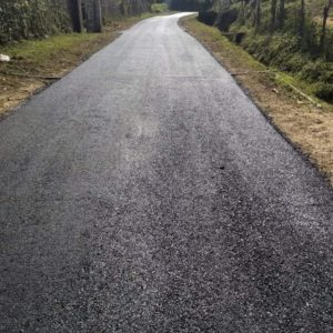Thanlon Village Road,Please do support | Rating time started 2.6 (13)
