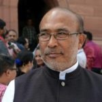 Exempt Manipur from Citizenship (Amendment) Bill, urges CM Biren Singh