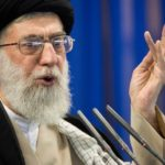 Iran's Khamenei to address nation facing unrest at home, pressure abroad