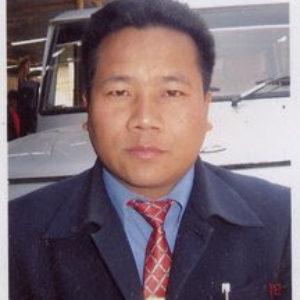 Pu.Langkhanpau 10-Tuivai Bial MDC In Anchang hawm kituaklou dan thu gen