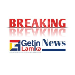 Breaking News | CBSC Class X & Class XII exam cancelled