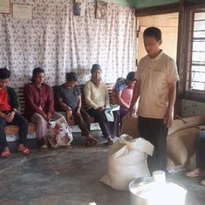 S.Bualjang Khua Haksate ading khual na Anchang hawmna um
