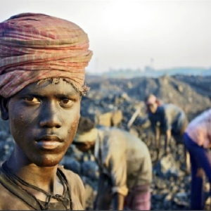GOOD NEWS for Jharkhand migrant worker's