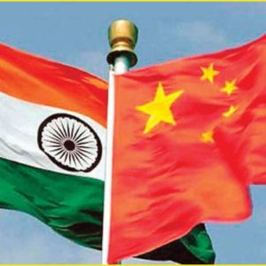 CHINA BLOCKS ACCESS TO INDIAN WEBSITES, NEWSPAPERS
