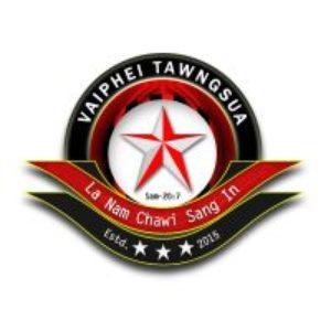 Kipak Thugen na | BIAL tu MLA Pu Vungzagin valte | VAIPHEI TAWNGSUA✍🏻 La Nam Chawi Sang In